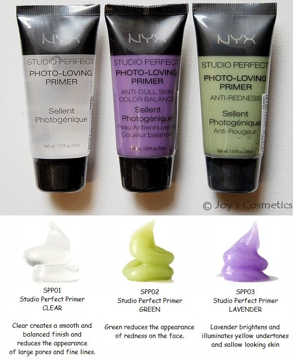 Best 25 Nyx Ideas On Pinterest Nyx Lipstick Nyx
