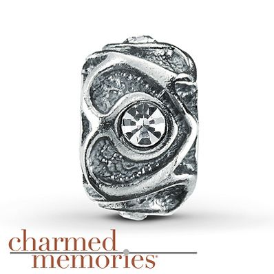 Kay jewelers coupons for charmed memories