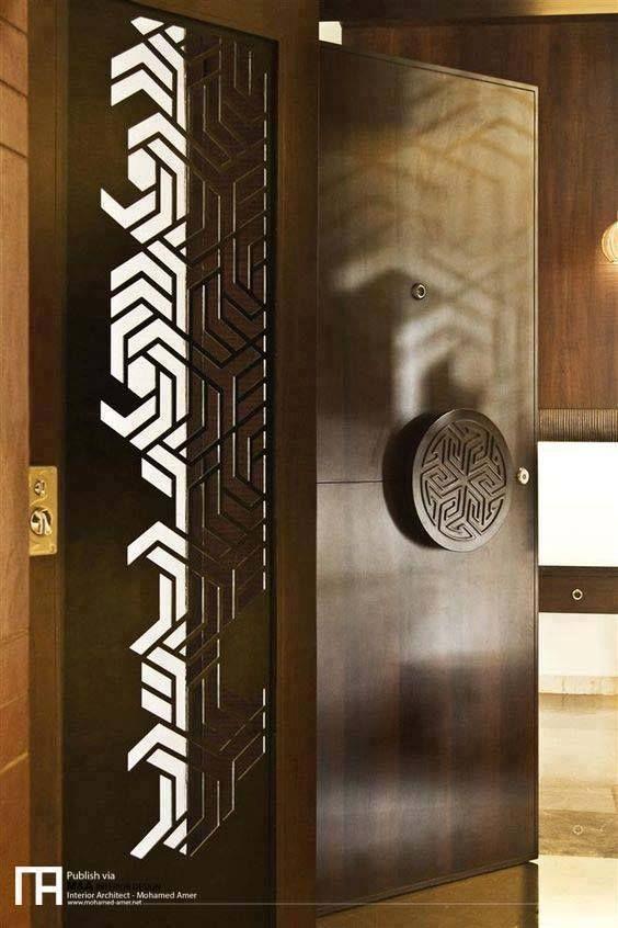9 best laser cut main door grills images on pinterest for International decor gates