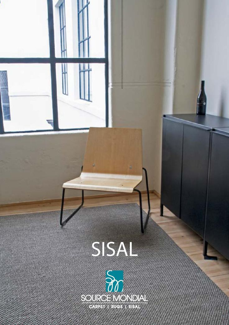 Sisal Catalogue