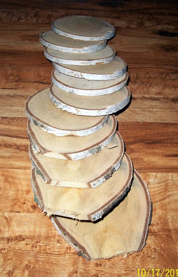 80 best images about craft ideas on pinterest wooden snowmen pallet wood christmas and log - How to make a snowman out of wood planks ...