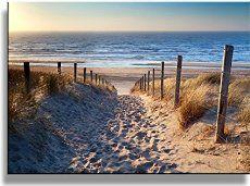 Seascape - The Joy of Painting S1E9