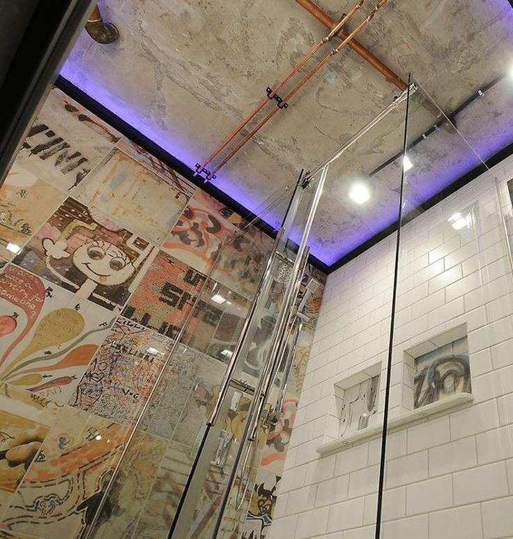 Good Tiles For Bathroom