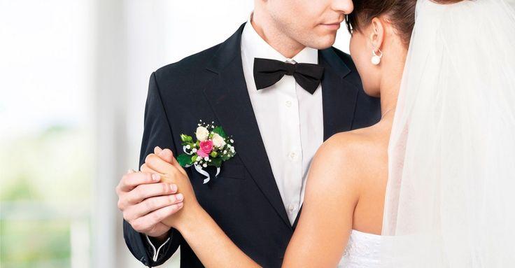 Achten Sie bei Ihrem Hochzeitsfest auch auf die Kleinigkeiten. Genießen Sie jede Minute und Sie werden sehen, dass auch Ihre Gäste Freude daran haben.