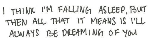 "Blink-182- ""Feeling This"" lyrics Yeah I still feel this way:) Team J-grace all the way"