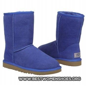 ugg boots girls sale #cybermonday #deals #uggs #boots #female #uggaustralia