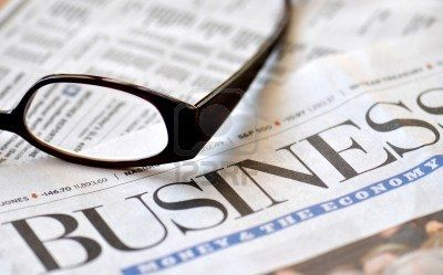 Rural Traditionalists 71% more likely to read the business section of the Newspaper than the average Australian