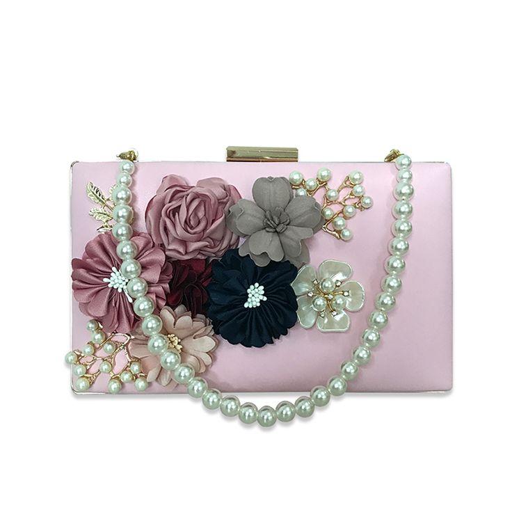 Мода красочные цветы вечерние женские вечерние клатчи аппликации Сеть Женщины кошелек плечо и сумочка с жемчужный         Buy one here http://tmarketexpress.com/> http://tmarketexpress.com/products/%d0%bc%d0%be%d0%b4%d0%b0-%d0%ba%d1%80%d0%b0%d1%81%d0%be%d1%87%d0%bd%d1%8b%d0%b5-%d1%86%d0%b2%d0%b5%d1%82%d1%8b-%d0%b2%d0%b5%d1%87%d0%b5%d1%80%d0%bd%d0%b8%d0%b5-%d0%b6%d0%b5%d0%bd%d1%81%d0%ba%d0%b8/