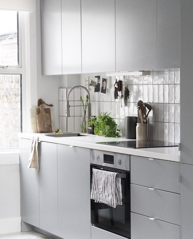 Ikea Kitchen Makeover: Best 25+ Makeover Before And After Ideas On Pinterest