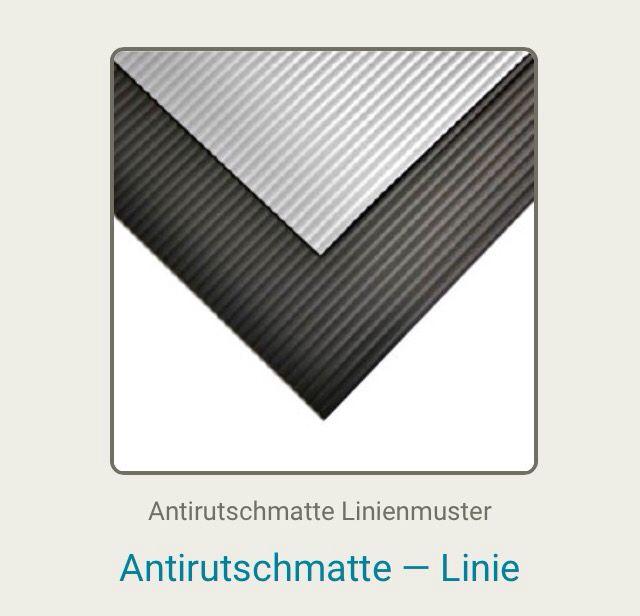Antirutschmatten Küche - Wholesalejerseyscheapjerseys.com