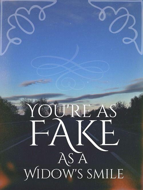 senses fail | Tumblr