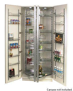 Lee Valley Kitchen Pantry Hardware Kitchen Pinterest