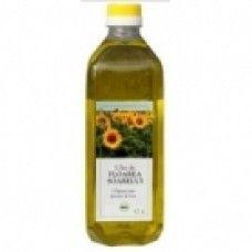 ULEI FLOAREA SOARELUI BIO 1L LONGEVITA - Sucuri Bio/Uleiuri Esentiale Bio - Magazin online de produse naturiste si cosmetice naturale Sano Life
