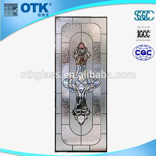 Professional Manufacturer Decorative Glass Panels For Doors - Buy Decorative Glass Panels For Doors,Blind Inside Double Glass Window,Decorative Glass Product on Alibaba.com