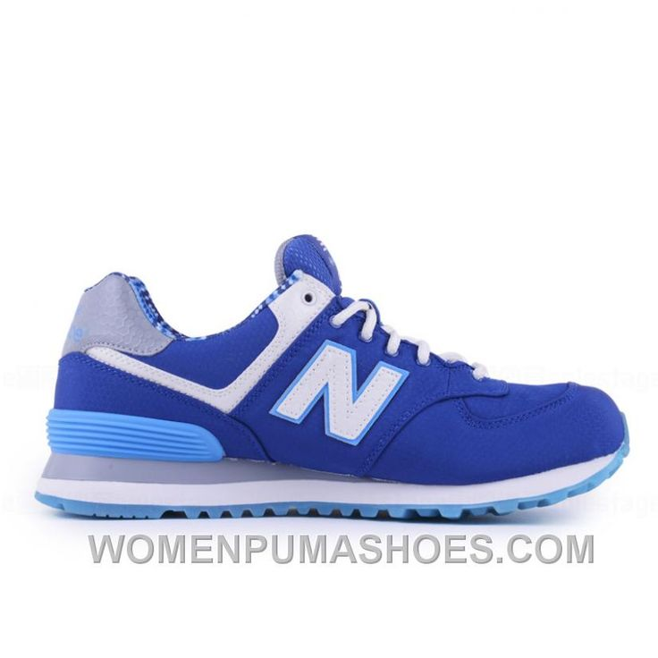 http://www.womenpumashoes.com/new-balance-574-2016-women-blue-cheap-to-buy-jjmyrd.html NEW BALANCE 574 2016 WOMEN BLUE CHEAP TO BUY JJMYRD Only $69.34 , Free Shipping!