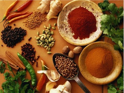 http://www.natures-health-foods.com/images/Spices.jpg