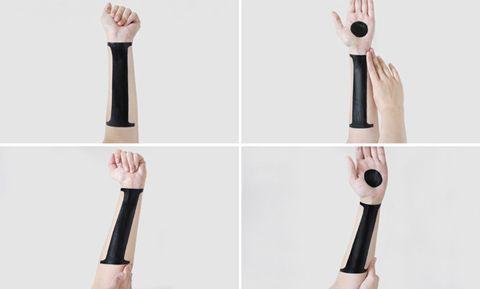 http://capdesign.idg.se/2.990/1.438784/handgjord-typografi