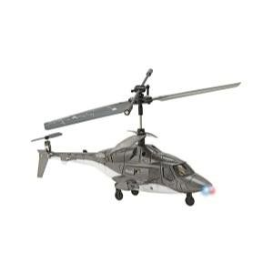 RC AirWolf 600 RTF 9Ch Large Scale Helicopter Retracts Trex Alloy furthermore 292100725803570370 besides Top Price Radio Road Toys Hk 30 Rc moreover V450bd5 Parts likewise  on airwolf toys