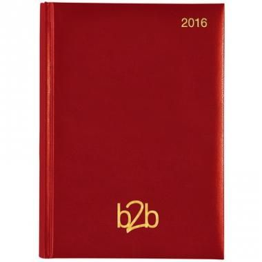 Promotional Strata 2016 Diary- A5 Pagaday Desk Diary Embossed or foil Blocked :: Diaries and Calendars :: Promo-Brand :: Promotional Branded Merchandise Promotional Products l Promotional Items l Corporate Branding l Promotional Branded Merchandise Promotional Branded Products