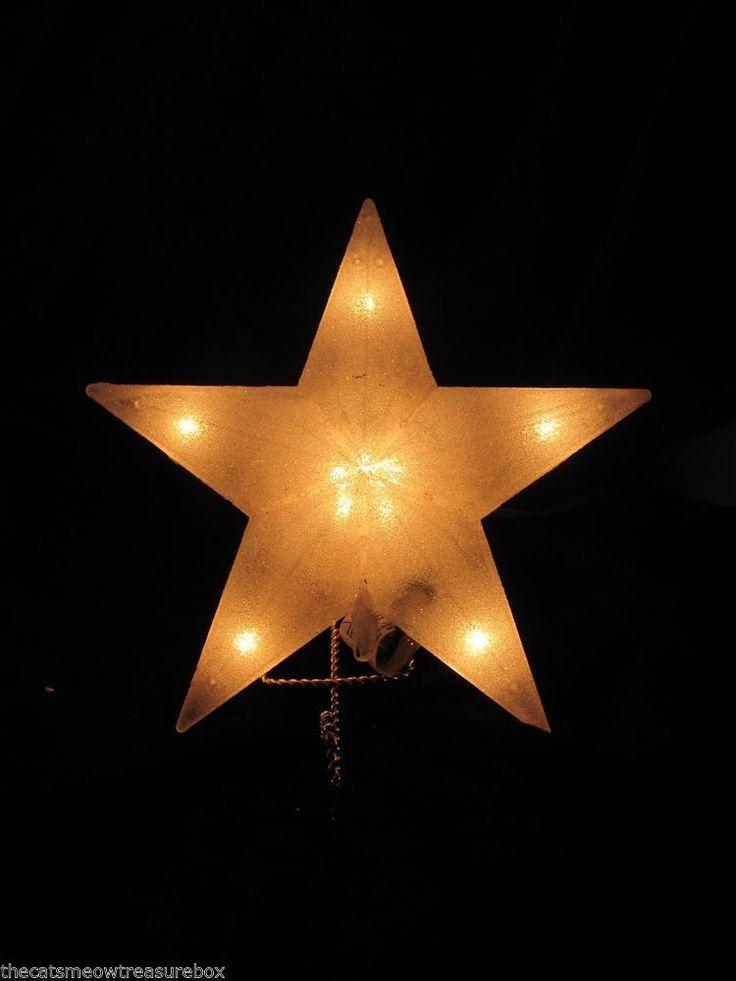 White Star Trading - gmdu.net