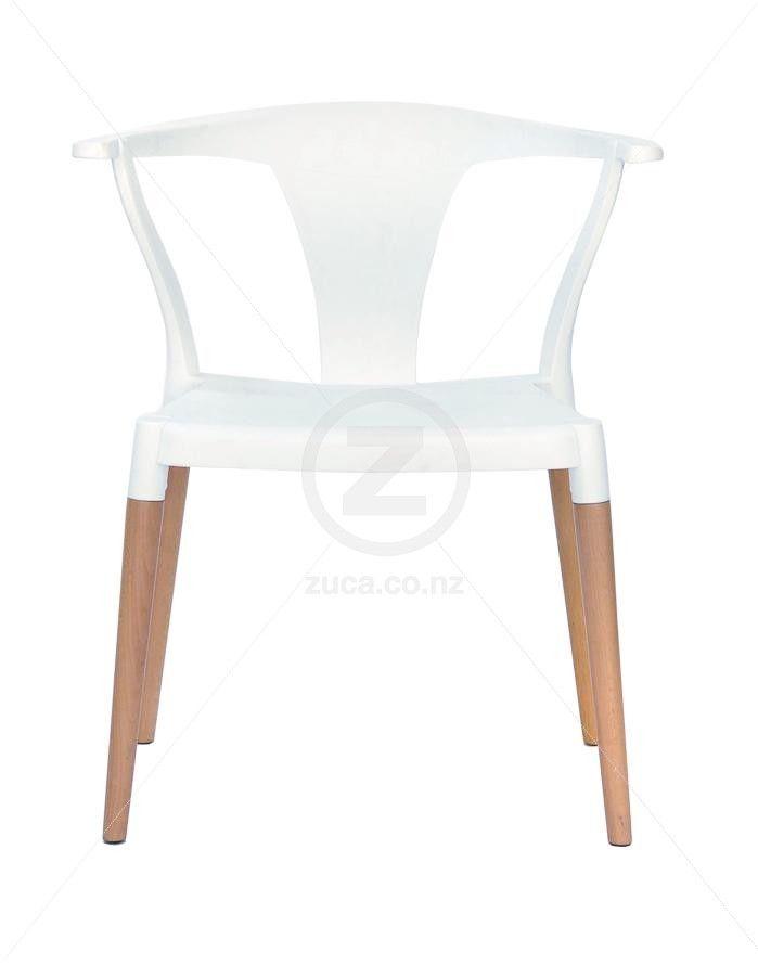 Forella Chair Zuca Homeware Chairs Replica Furniture Barstools Office Furniture Wellington New Zealandoffice Furnituredining Chairs
