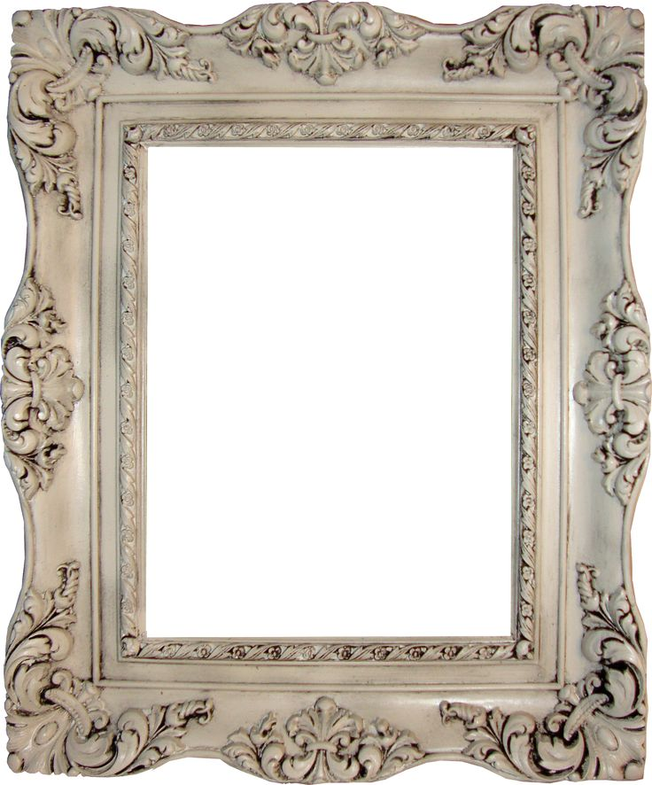 80 best ANTIQUE PICTURE FRAMES images on Pinterest | Frames, Mirrors ...