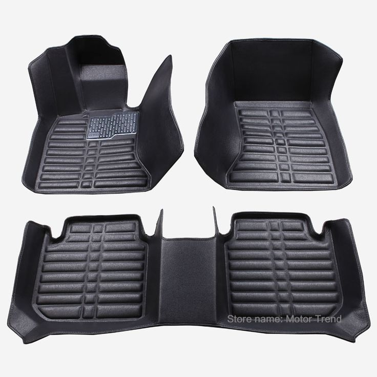 94.40$  Watch here - http://ali3vw.worldwells.pw/go.php?t=32491252110 - Custom fit car floor mats for Peugeot 206 207 2008 301 307  3008 408 4008 508   car styling carpet floor liner