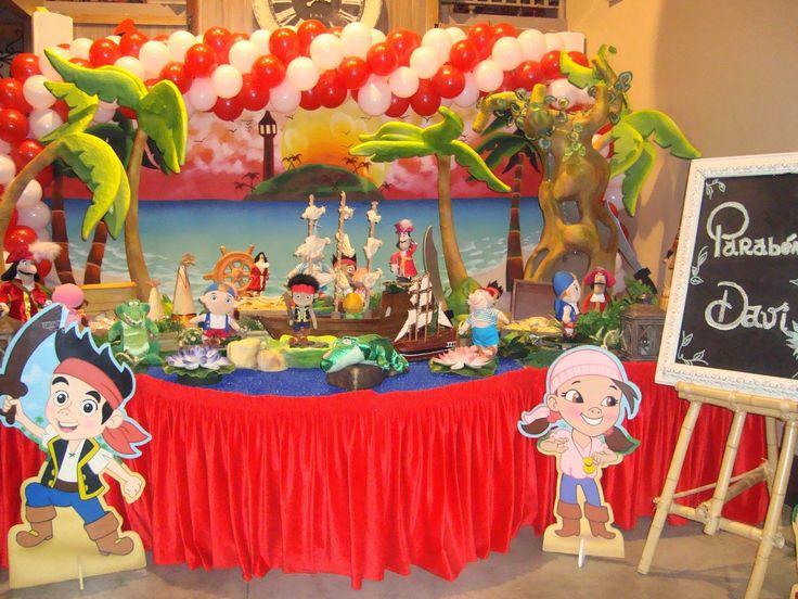 Blog do Buffet Infantil MUSEU MINILAND: Maio 2014