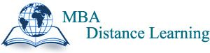 Find complete information about Part Time MBA in India, such as Part Time MBA courses, colleges, entrance exams and admission.we offers career guidance, discussion, and latest news on Part Time MBA in India