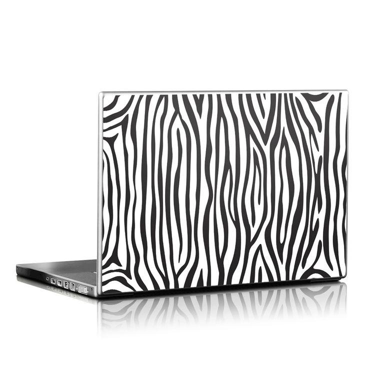 Funk Broad Deluxe zebra zNc76T800L