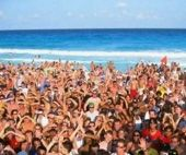 When is Spring Break? Dates for 2015