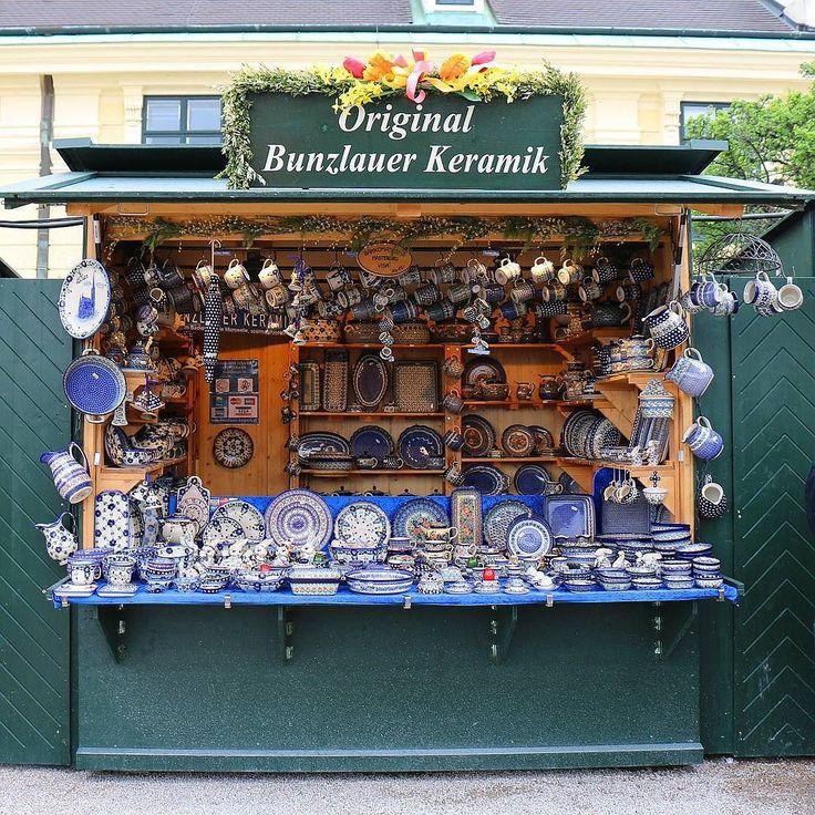Szczęśliwych chwil i odpoczynku. Łaski Zmartwuychwstałego. Frohe Ostern.  Ostermarkt Schönbrunn  #österreich #austria #wienna #Vienna #Wien #Vienne #viena #Viena #Dunaj #viyana #Bécs #wiedeń #1000thingsinvienna #igersaustria #igersvienna #igerswien #visitvienna #visitaustria #nofilter #travel #travelpic #travelporn #schönbrunn #ostern #ostermarkt