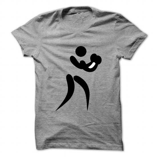 #tshirtsport.com #hoodies #Olympic sports boxing pictogram  Olympic sports boxing pictogram  T-shirt & hoodies See more tshirt here: http://tshirtsport.com/