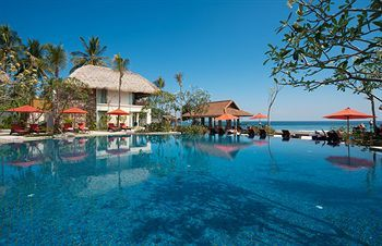 Sudamala Villa & Suites Senggigi, Lombok - West Nusa Tenggara, Indonesia - Webjet Accommodation