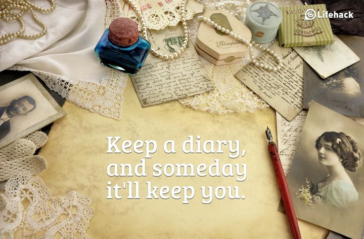 15 Journaling Ideas for Self-Discovery, Healing, and Fun