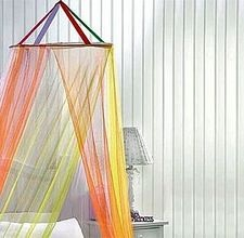 Hula hoop canopy DIYKids Beds, Hula Hoop Canopies Diy, Beds Canopies, Kids Room, Ideas Kids, Diy Canopies Hula Hoop, Bed Canopies, Hoop Beds, Diy Kids Canopies Beds