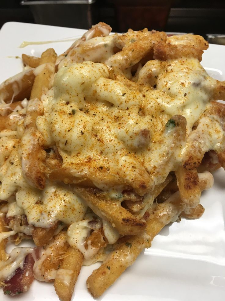 Best 25+ Cajun fries ideas on Pinterest | Fish nuggets and ...