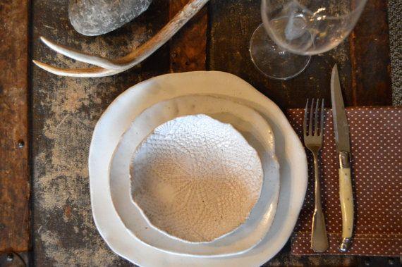 https://www.etsy.com/listing/121660471/ceramic-dinner-plates-white-dinnerware?ref=sr_gallery_9