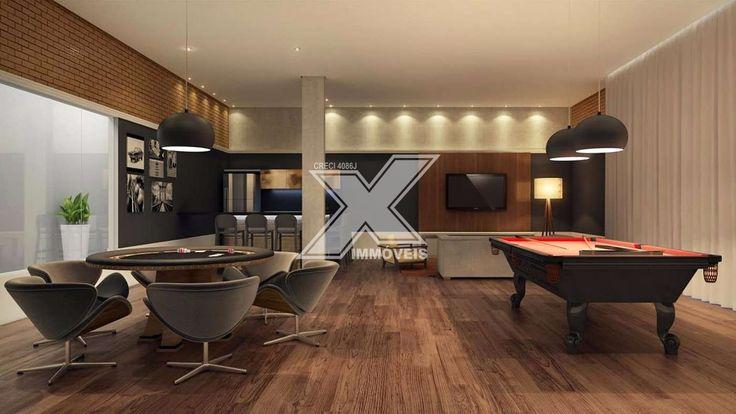 Venda apartamento em balneario camboriu Privilège residence - X Immóveis - Imobiliária em Balneário Camboriú - Venda de imóveis em Balneário Camboriú
