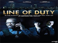 Free Streaming Line Of Duty Season 1 Episode 4 (Full Video) Line Of Duty Season 1 Episode 4 - Episode 4 Summary: With Arnott no longer the case, Fleming is determined to save the anticorruption operation on his own. Desperate for proof about Gates's involvement in Jackie's crimes, Fleming ends up pushing her relationship with him to the limit. Her behaviour though causes Morton to think that she has an ulterior motive.
