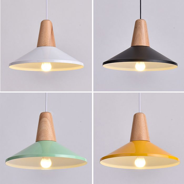 44 best Malaysia Online Lighting Design Store images on