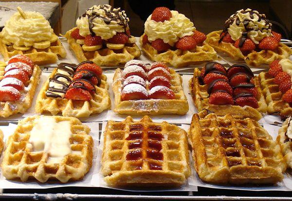 waffles.jpg (600×414)