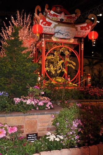 Best 25+ Pagoda Garden Ideas On Pinterest