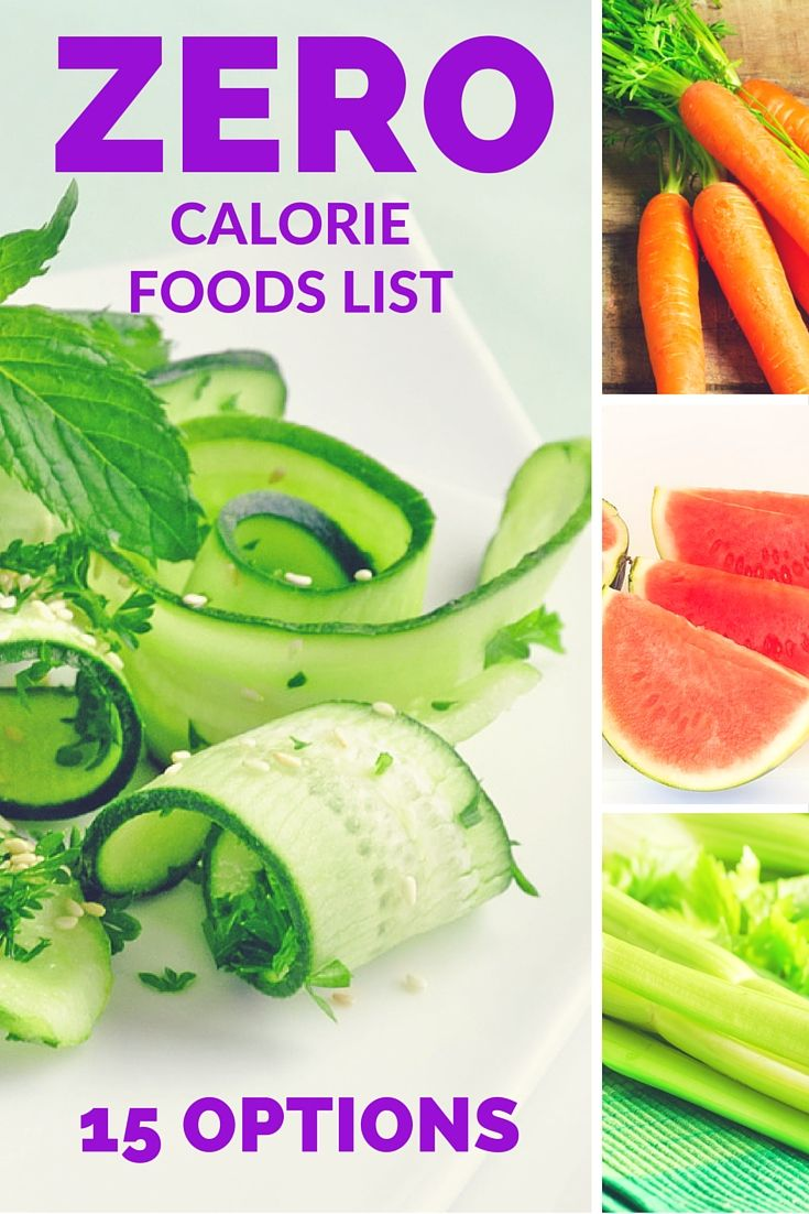 www.UpcomingHealth.com. Zero calorie or negative calorie foods are beneficial for #weightloss as the energy your body uses to break down the foods once they've been consumed surpasses the scant calorie content within them. In essence, they're a free hit!