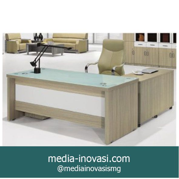 Follow twitter dan like fan page untuk update produk-produk terlaris #meja #kursi #lemari #computer #kantor #peralatankantor #mediainovasisemarang   via Instagram http://ift.tt/2emsdSi  instagram