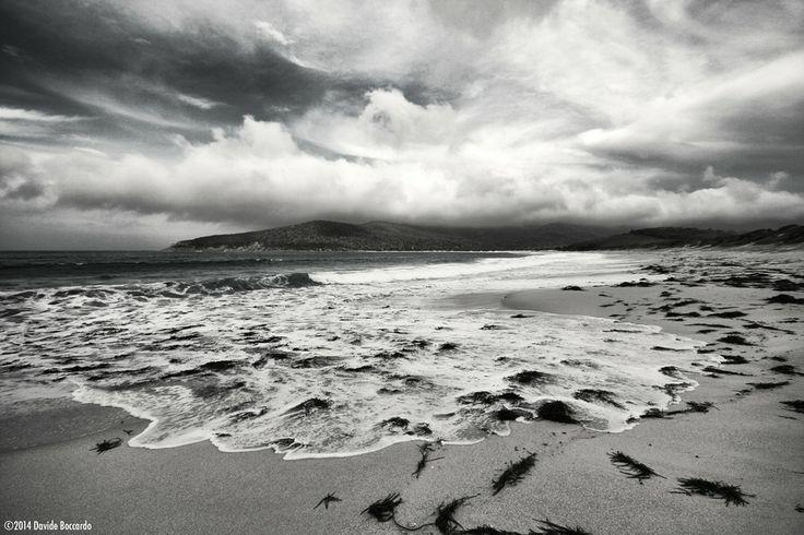 Wineglass Bay, Tasmania by Davide Boccardo on 500px