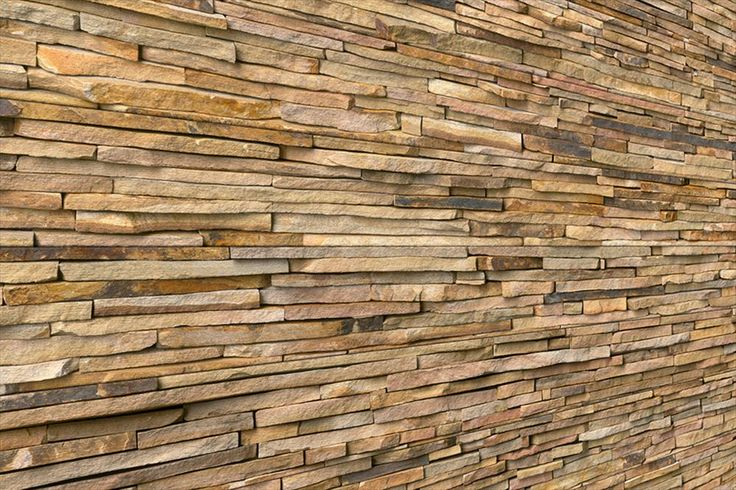 Wall Paneling Decorative Print Collection Angles And Ps