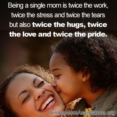 East setauket single parents