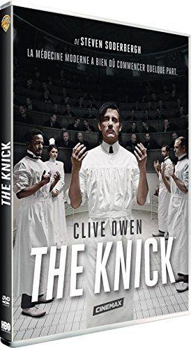 The Knick [série]