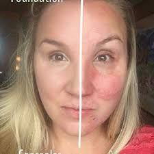 Image result for younique makeup foundation
